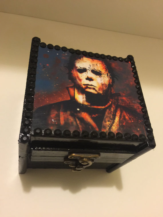 A thing of beauty https://www.etsy.com/uk/listing/469539617/handcrafted-original-halloween-michael?ga_order=most_relevant&ga_search_type=all&ga_view_type=gallery&ga_search_query=michael%20myers&ref=sr_gallery_24