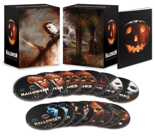 yep, all of those http://www.ebay.com/itm/Halloween-The-Complete-Collection-Limited-Deluxe-Edition-Blu-ray-/291844636759?hash=item43f34bc057:g:e44AAOSw-itXrk7d&_trksid=p2349526.m3874.l7936