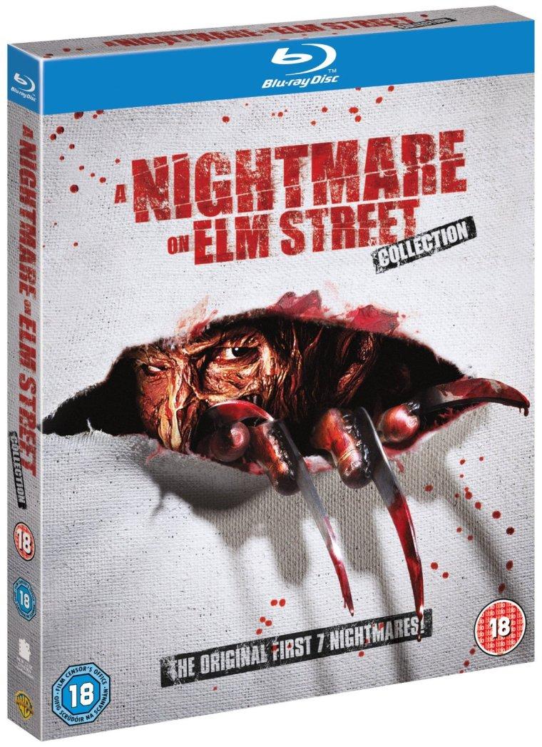 Welcome to prime-time bitch!https://www.amazon.co.uk/Nightmare-Street-Blu-ray-Region-Free/dp/B0058N2T3K/ref=sr_1_1?s=dvd&ie=UTF8&qid=1471114182&sr=1-1&keywords=nightmare+on+elm+street