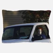 http://www.cafepress.co.uk/+halloween-michael-myers+bedding