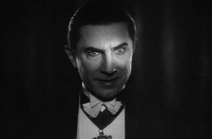 Dracula (1931), Universal Studios