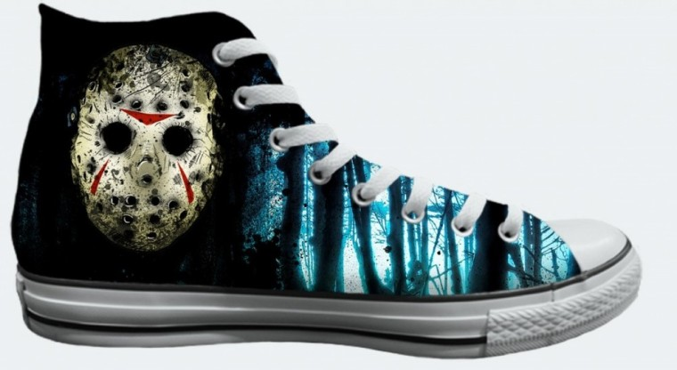 neat! https://bagginsshoes.com/converse-converse-chuck-taylor-all-star-hi-top-the-13th-13th.html