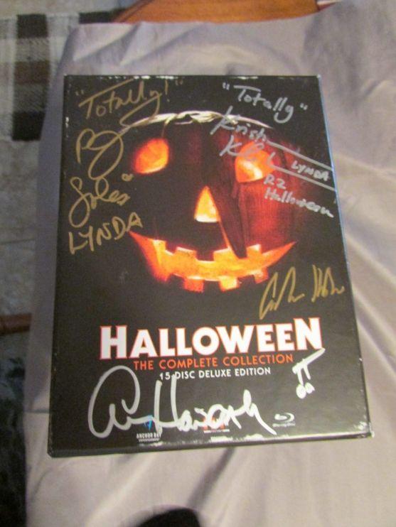 Want. http://www.ebay.com/itm/Halloween-Complete-15-Disc-Deluxe-Blu-Ray-Box-Set-SIGNED-2X-by-19-Cast-Crew-/161995021215?hash=item25b7a7db9f:g:xeEAAOSwzgRW1zfW&_trksid=p2349526.m3874.l7936