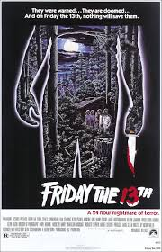 So Cool http://schmoesknow.com/friday-the-13th-celebration-breaking-down-every-movie-yes-all-of-them/30916/