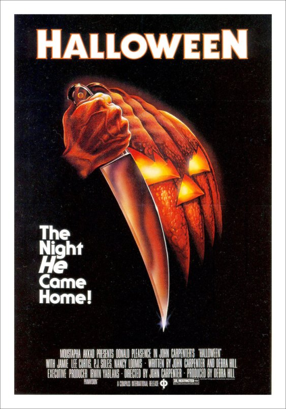Classics never die http://fontsinuse.com/uses/8149/halloween-film-titles-and-marketing