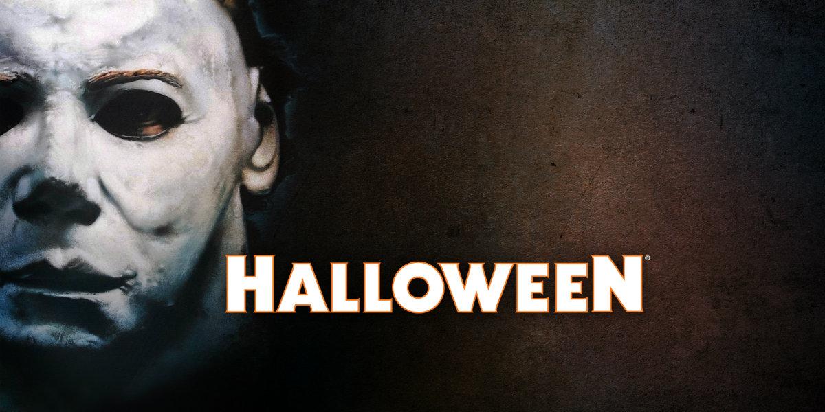 19 Things Every Halloween FanNeeds