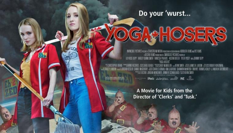 yoga-hosers-2016