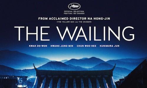 the-wailing-1-e1464839147502