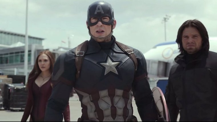 captain_america__civil_war_trailer_-_h_2015
