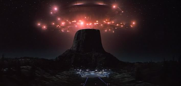 close-encounters-of-the-third-kind-devils-tower