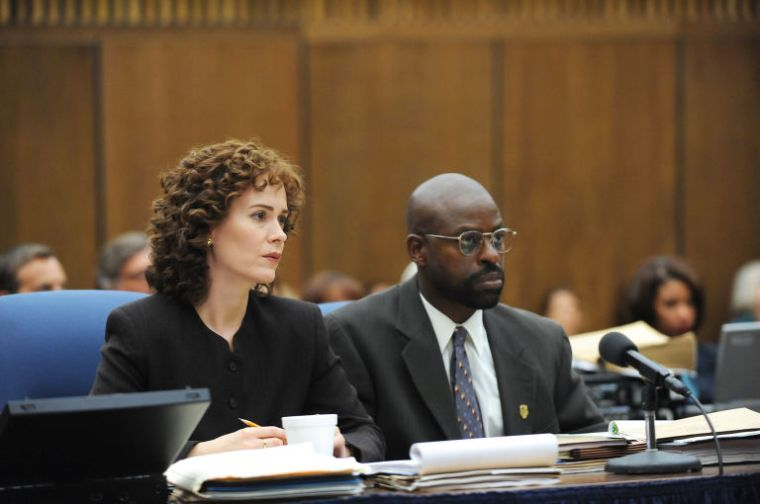 gallery-1457386002-the-people-v-oj-simpson-american-crime-story-episodic-images-1-3