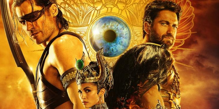 gods-egypt-movie-trailer-cast