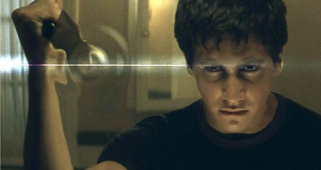 15-years-later-would-donnie-darko-be-a-box-office-success-in-20162