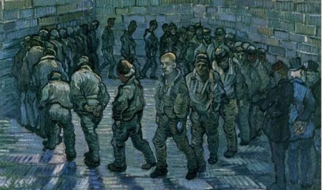 2195_van-gogh-prisoners-exercising-628x370