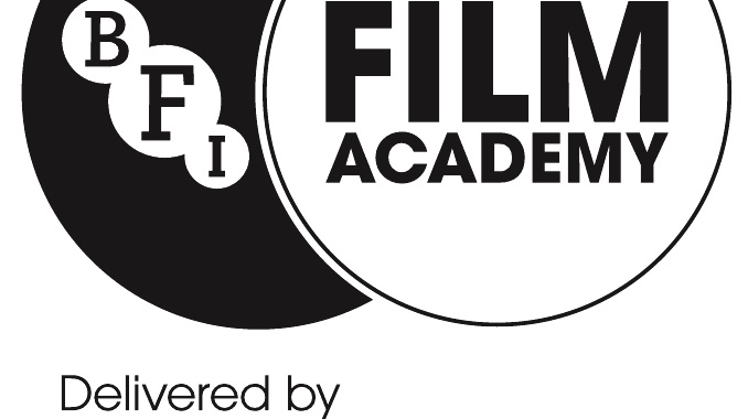 BFI National Archive Opens It's Doors to Archivists Around the World with SpecialistTraining