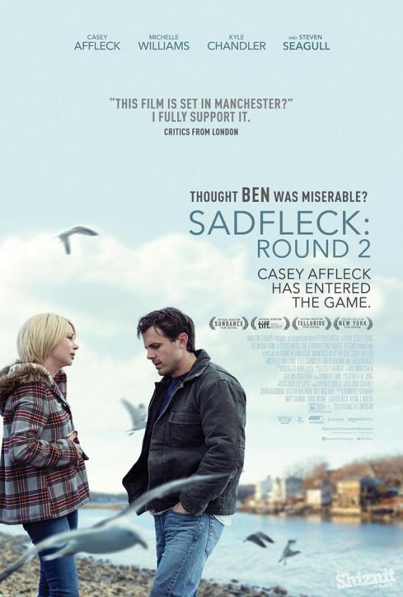 honest-posters-manchester-by-the-sea