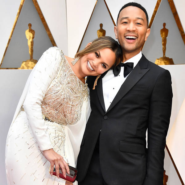 rs_600x600-170226164154-600-chrissy-teigen-john-legend-oscars-candids-ms-022617