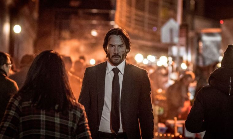 john-wick-chapter-2-movie-image-4