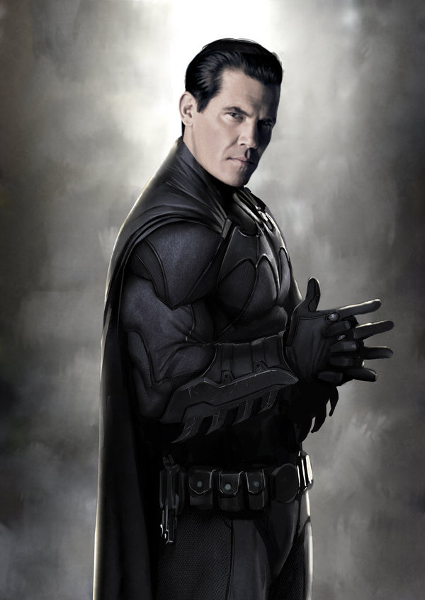 josh-brolin-as-batman