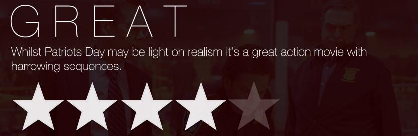 star-rating-box