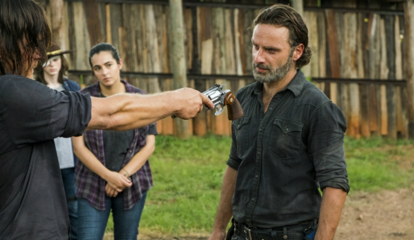 the-walking-dead-season-7-epiosde-9